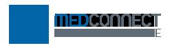 Medconnect.pl